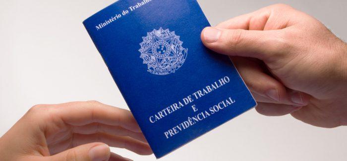 Taxa de desemprego cai para 11,2% em novembro, aponta IBGE