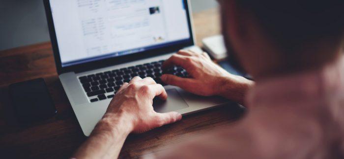 Notebooks respondem por 60% das vendas de computadores