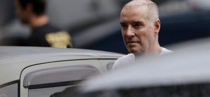 Empresário Eike Batista é condenado a 30 anos de prisão