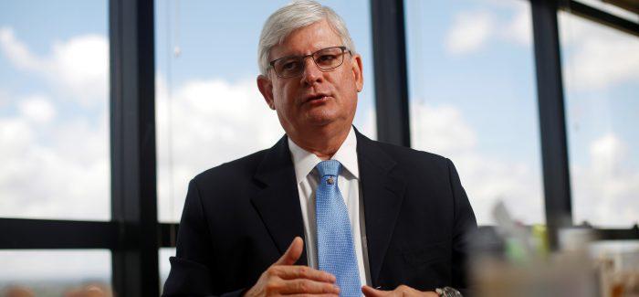 Janot critica lentidão de investigações na PGR