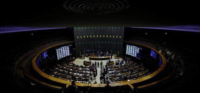 Centrão não quer deixar de fazer parte do próximo governo