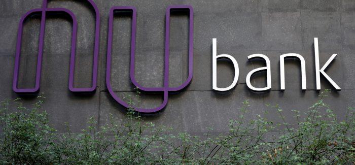 Nubank vai abrir escritório na Argentina