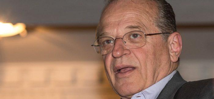 Tarso Genro defende Boulos como substituto de Lula