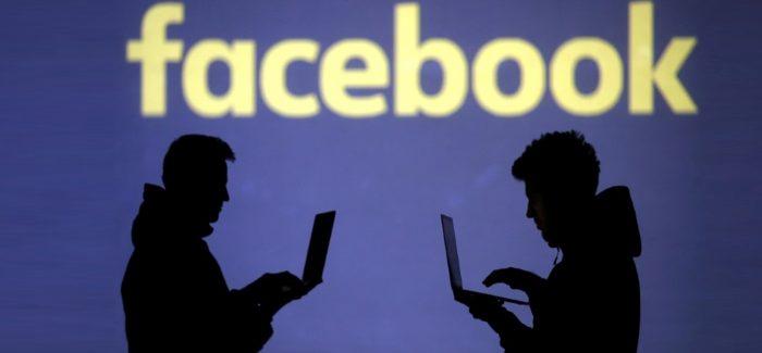Facebook exclui 68 páginas e 43 contas favoráveis a Bolsonaro