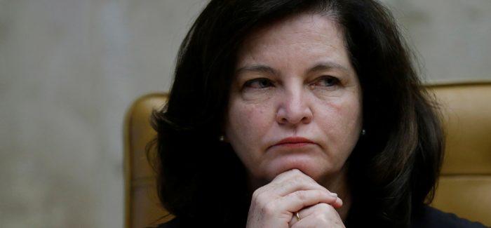 Dodge defende que STF mantenha Lula na prisão