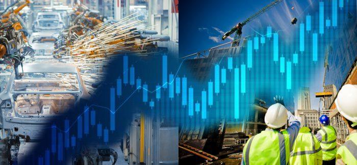 PIB cai 0,4% em fevereiro, aponta FGV