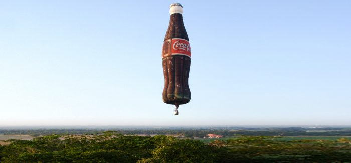 Coca-Cola ameaça interromper produção no Brasil
