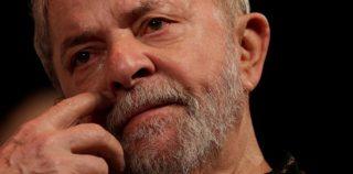 Lula ficou ansioso com chance de ser solto, diz jornal