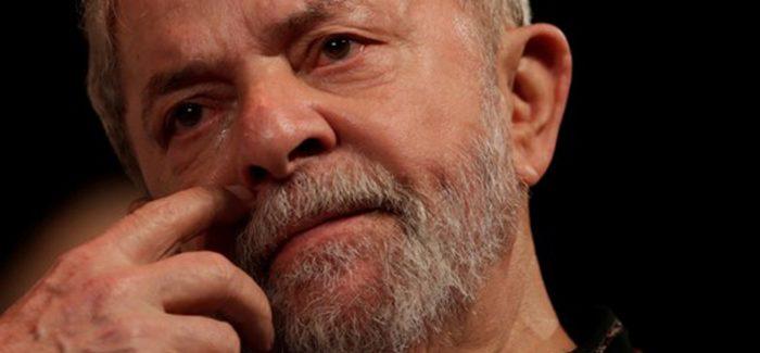 Fim de prisão após 2ª instância pode acabar não beneficiando Lula