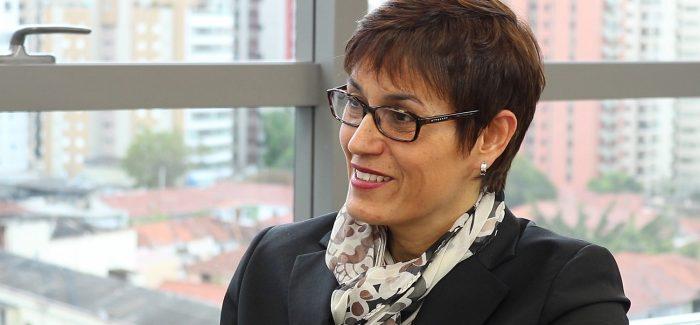 Como melhorar a saúde pública brasileira