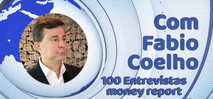 A Era da Inovação, por Fabio Coelho