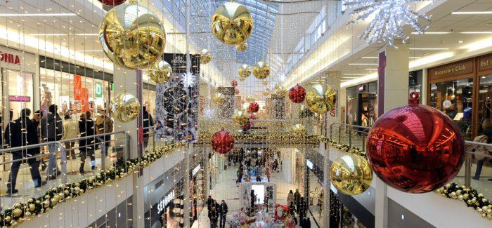 Natal deve ter maior número de vagas temporárias em seis anos