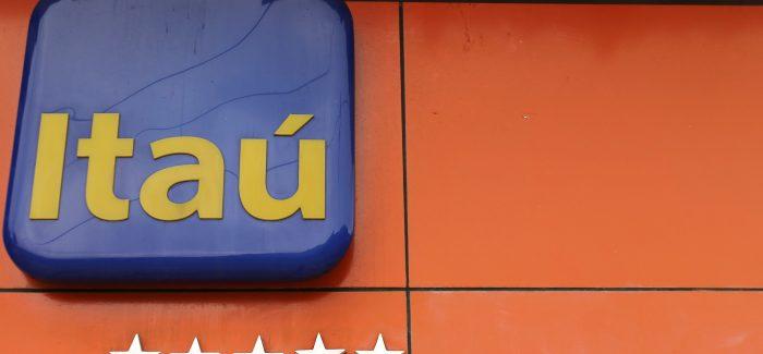 Itaú Unibanco tem lucro de R$ 6,45 bilhões no terceiro trimestre