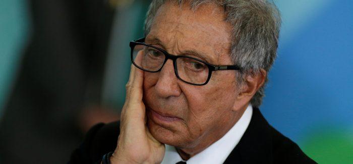 Abilio Diniz afirma que pacote do governo brasileiro pode chegar a R$ 700 bilhões