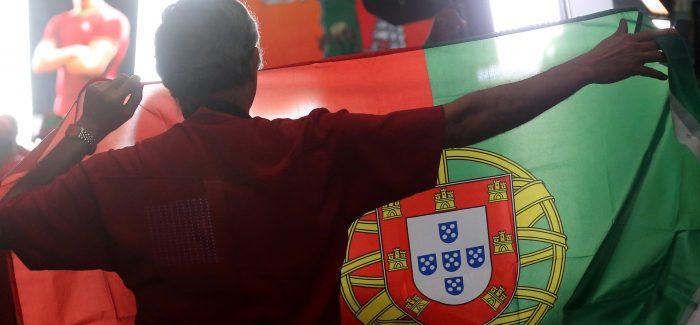 Brasileiros turbinam negócios imobiliários em Portugal