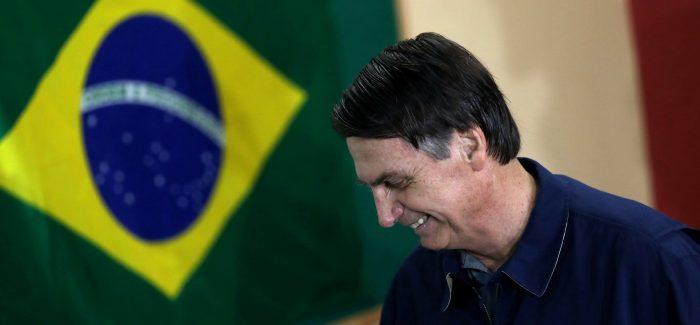 """""""Mercado quer inundar o Brasil de investimentos"""", diz cientista político"""