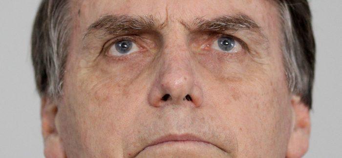 Os cinco desafios de Bolsonaro na economia