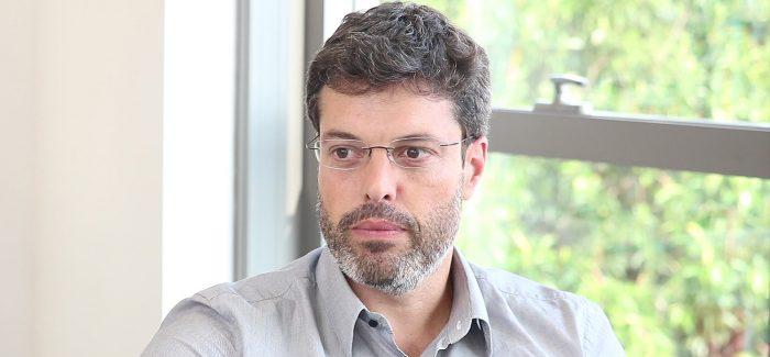 """""""Inovação precisa respeitar a cultura da empresa"""", diz CEO da Dimep"""