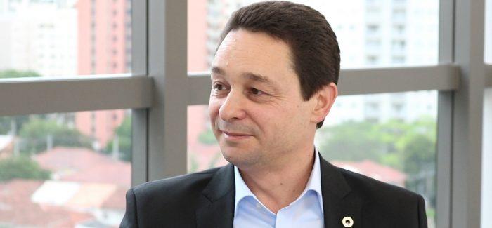 Presidente da Atlas Schindler fala sobre o 'elevador conectado'