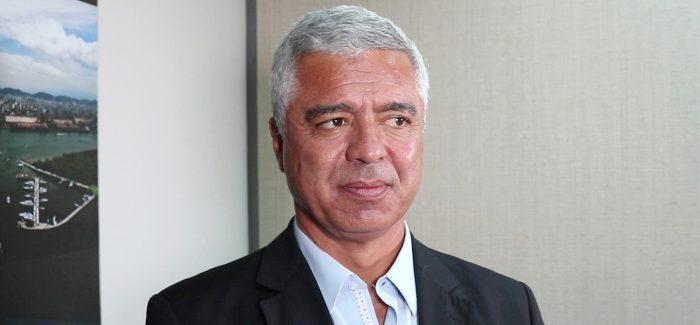 """""""Vamos respeitar as regras do jogo"""", diz coordenador de Bolsonaro"""