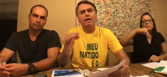 Bolsonaro soube usar as redes sociais, diz especialista