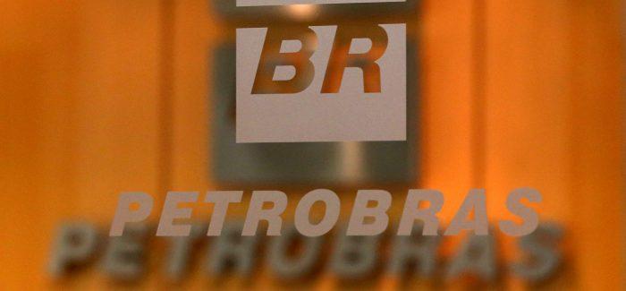 Petrobras pode cortar participação nos lucros de funcionário que falhar