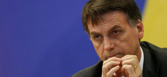 O que pode ser privatizado no governo Bolsonaro?