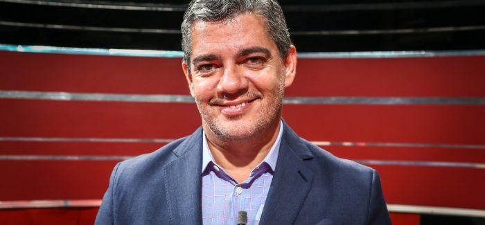 Guedes confirma Marcos Troyjo na Secretaria de Comércio Exterior