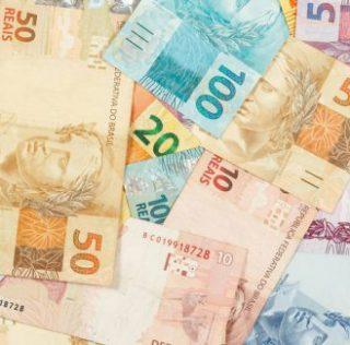Governo central tem déficit primário de R$ 14,7 bilhões em maio
