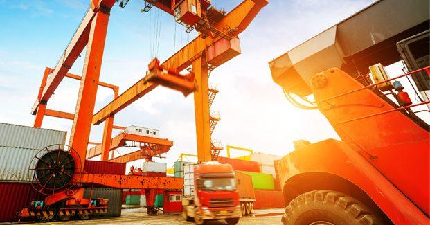 Governo adota medidas protecionistas