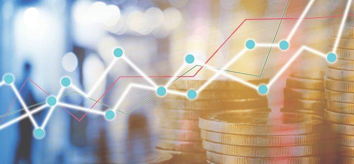 Bank of America prevê crescimento de 3,5% para o Brasil em 2019