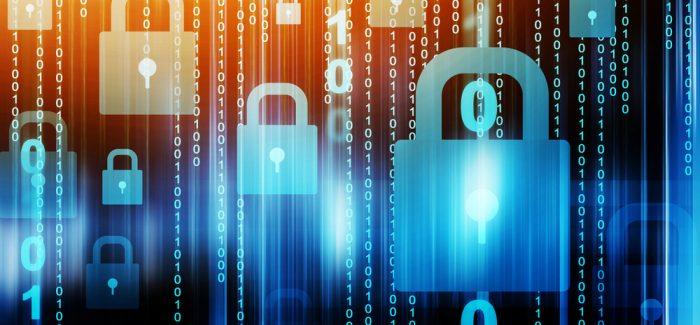 Empresas devem ser transparentes com dados de usuários, diz especialista