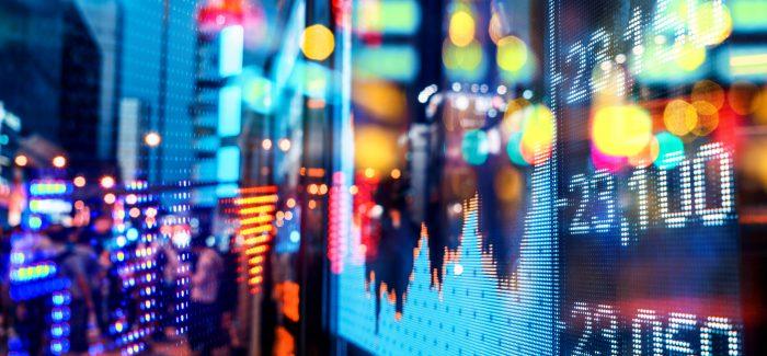 Ibovespa e dólar operam em leve queda nesta terça-feira