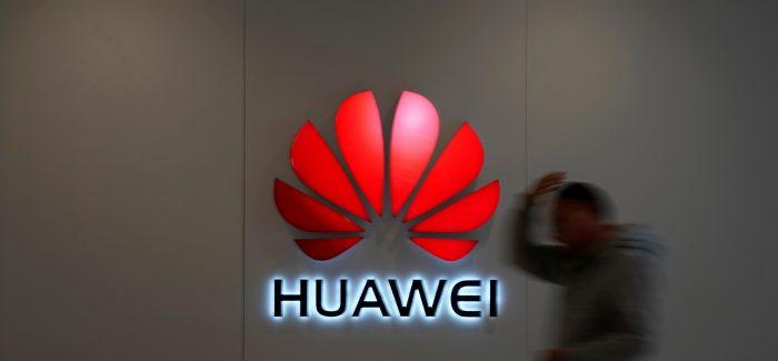 Prisão de executiva da Huawei pode afetar trégua entre EUA e China