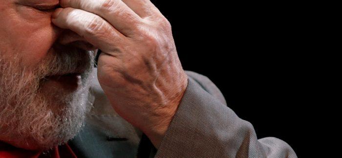 Lula deve ser julgado pelo STJ antes de decisão sobre 2ª instância, diz site