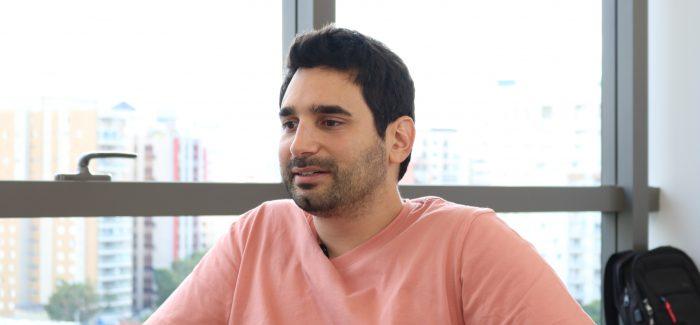 Startup oferece consultas psicológicas online