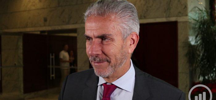 Especialista prevê recuperação do setor imobiliário em 2019