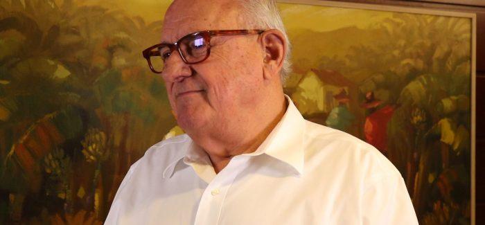 """""""Militares de Bolsonaro são executivos experientes"""""""