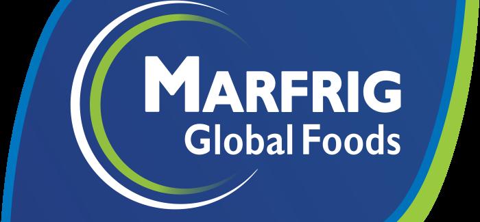 Marfrig registra lucro de R$ 1,4 bilhão em 2018