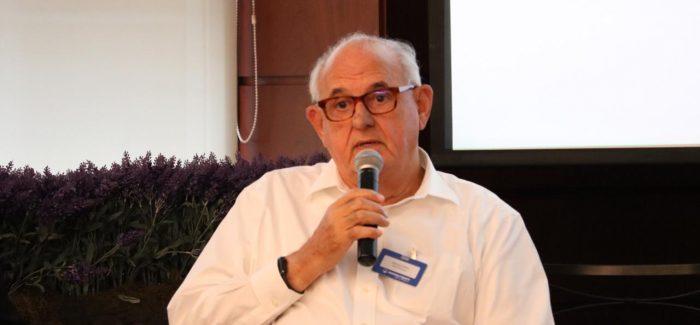 Previdência será obstáculo para Bolsonaro, diz Nelson Jobim