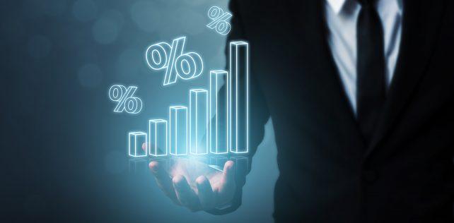 Dúvidas na economia devem adiar alta de juros