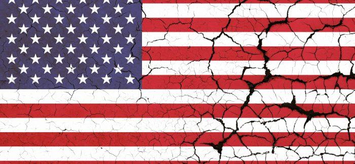 Risco de recessão nos EUA é real, diz especialista
