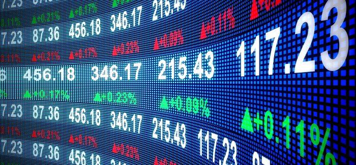Ibovespa tem forte alta e dólar cai após trégua entre EUA e China