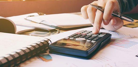 Governo planeja novo formato para IR e unificação de impostos