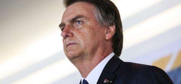 """""""Bolsonaro pode aprovar a reforma que quiser"""", diz economista"""