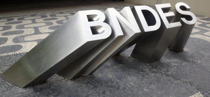 """BNDES abre """"caixa-preta"""" do banco"""