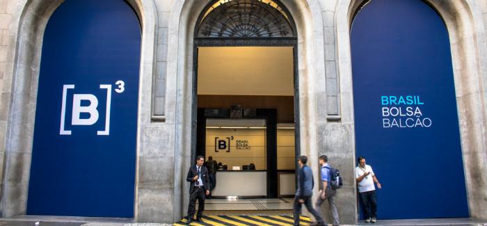 Itaú lança fundo de renda fixa atrelado ao Tesouro Nacional