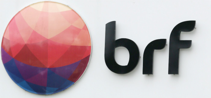 BRF deve perder R$ 45 milhões após Arábia Saudita vetar frigoríficos