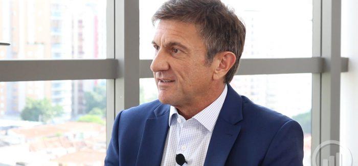 """""""Economia digital terá forte crescimento no Brasil"""""""