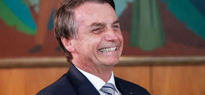 Governo Bolsonaro já dispensou 3.700 servidores desde o dia 1º